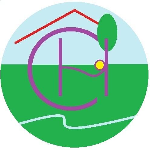Logo lbr rond