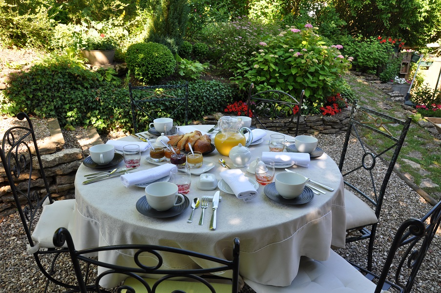 petit déjeuner (11)