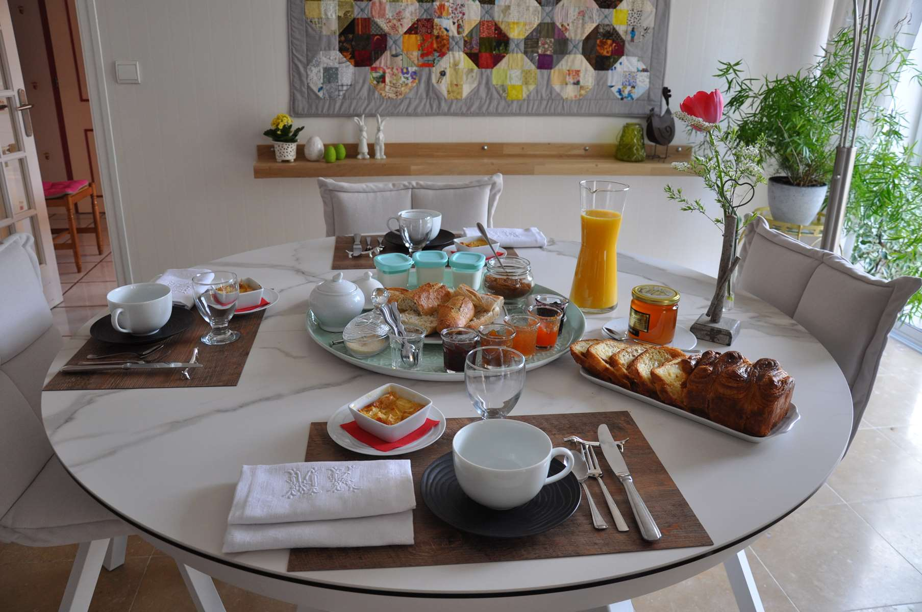 petit déjeuner (3)