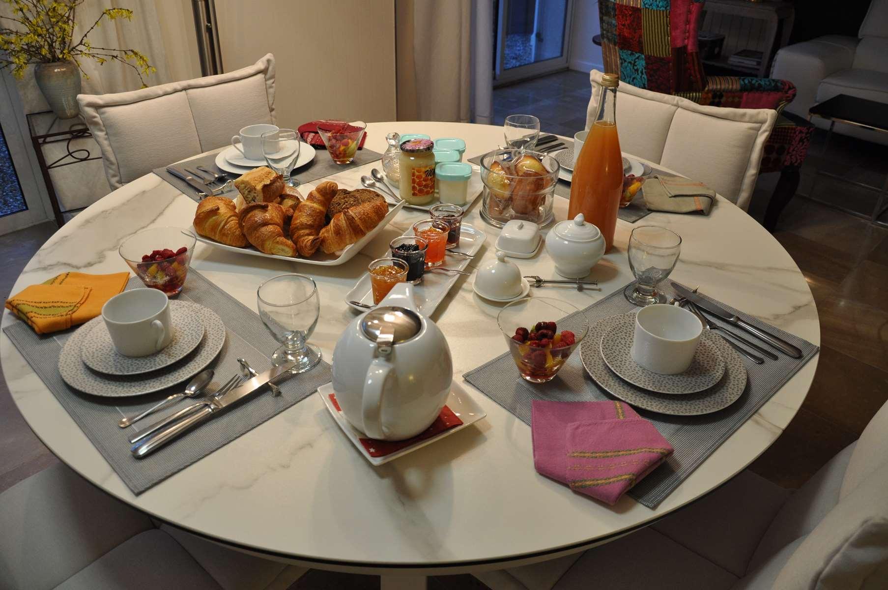 petit déjeuner (5)