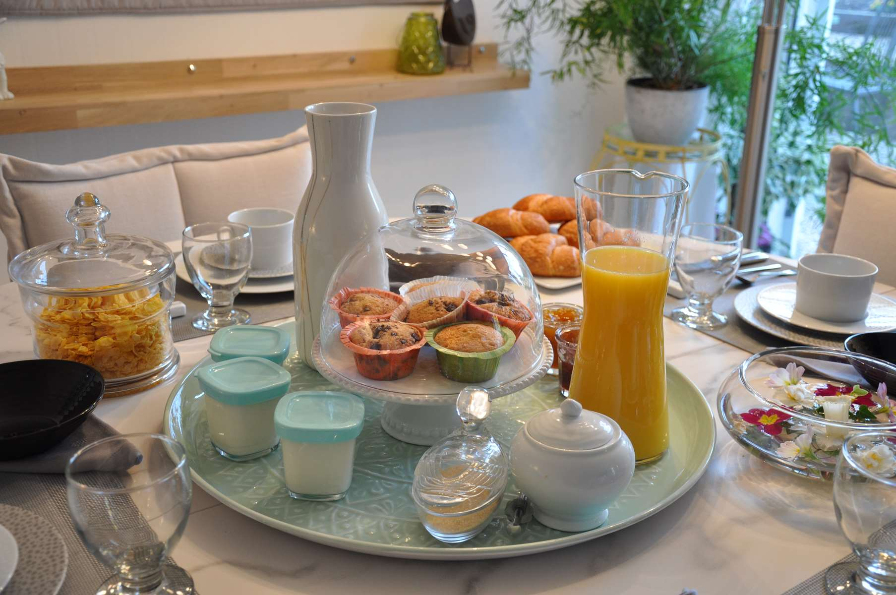 petit déjeuner (6)