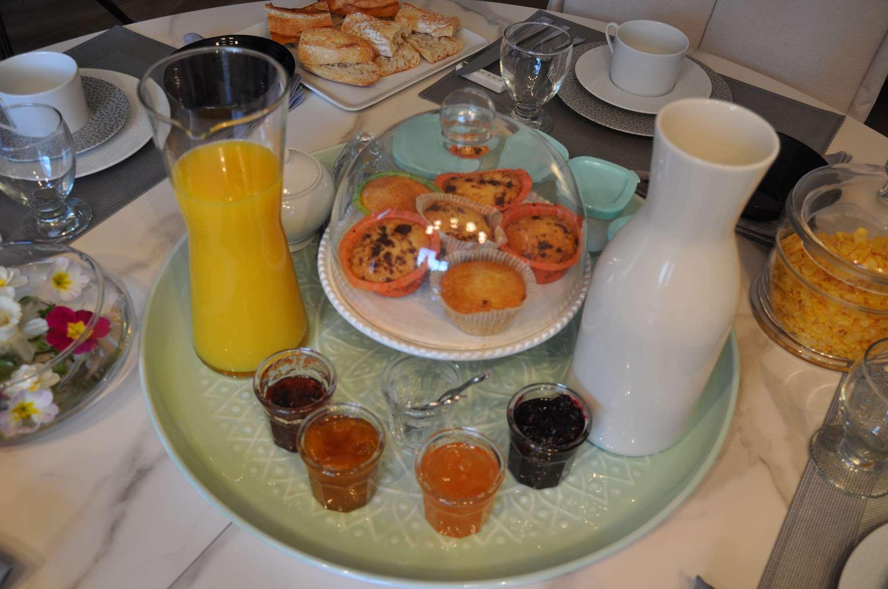 petit déjeuner (8)