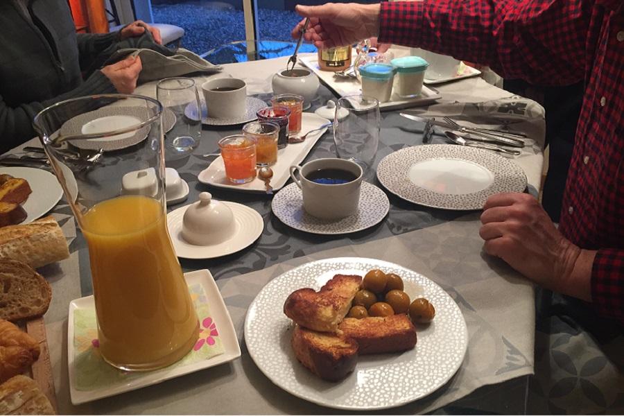 petit déjeuner (9)