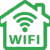 Wifi png
